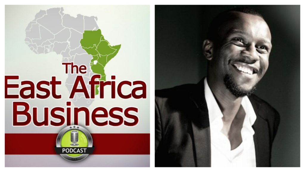 Video Games: Africa prepares for the $bn gaming market, with Nathan Masyuko from Ludique Works