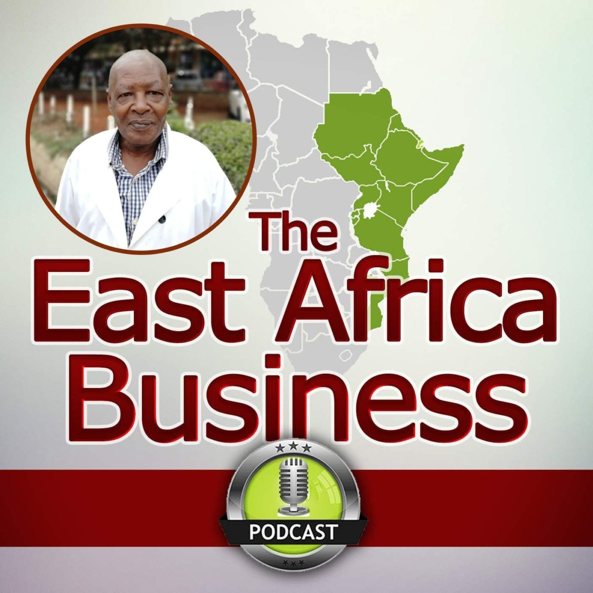 How many eggs can you fit in an Uber? A Nairobi egg dealer on overcoming micro-business challenges