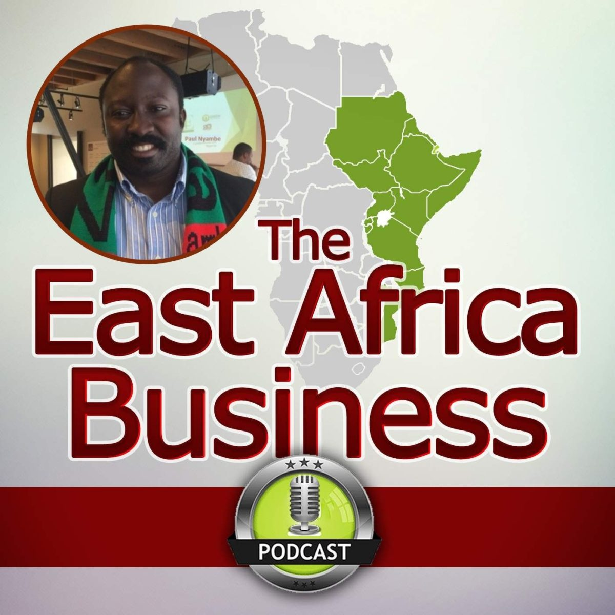 Why Zamgoat believes goats are the next big meat in Zambia (and the world), with Paul Nyambe